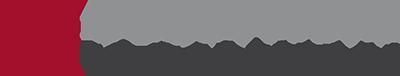 Il Vecchio Mattone Logo